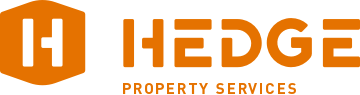 Hedge Property Services