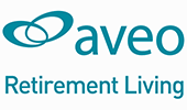 Aveo Retirement Living