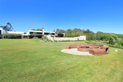 Hampton Farm